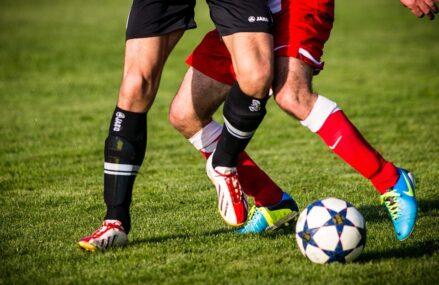 3 Tips til at gøre stadionturen federe